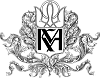 University of Kiev-Mohyla Academy